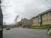 bradford_girls_grammar_school