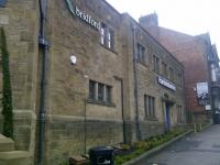 bradford-20120130-00097
